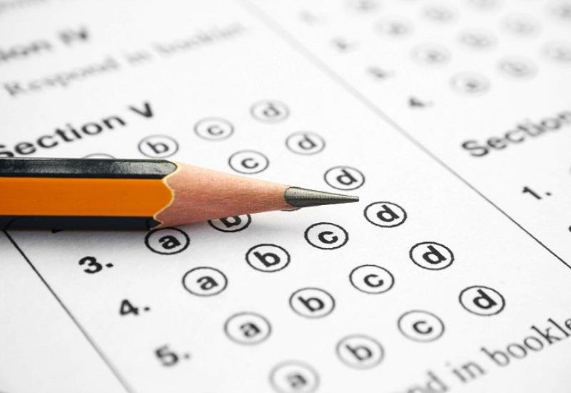 اجرا و تفسیر آزمون های هوش
