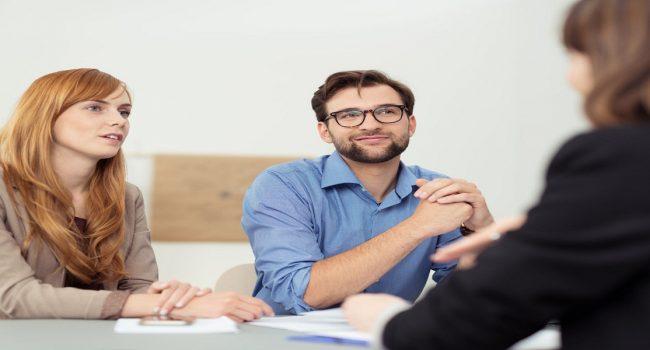 مشاوره قبل از ازدواج چه فایده ی دارد؟
