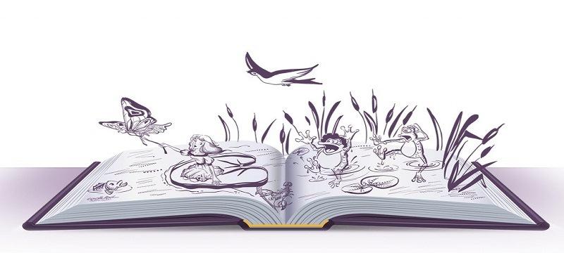 رویکرد روایت درمانی