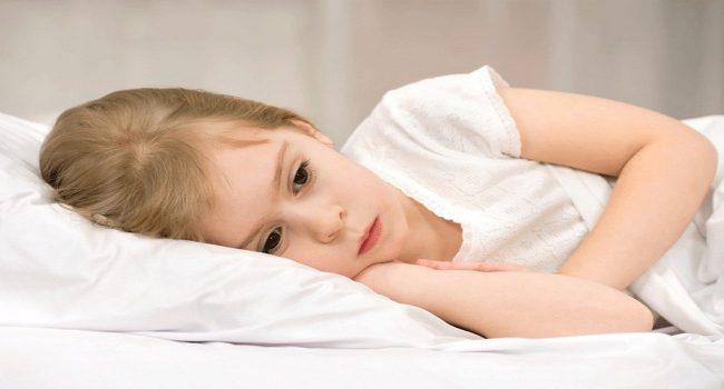 علت راه رفتن در خواب