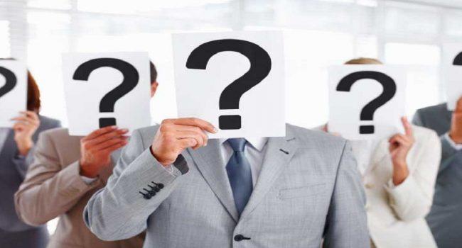 اناگرام چیست؟