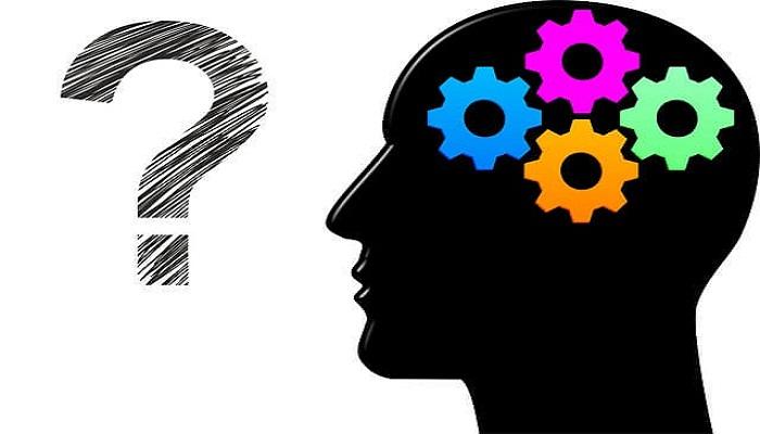 روانشناسی شخصیت چیست؟