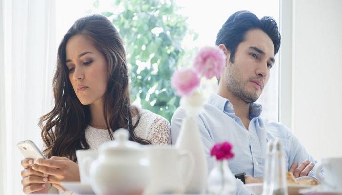 راهکار های طلایی برای رهایی از وابستگی عاطفی